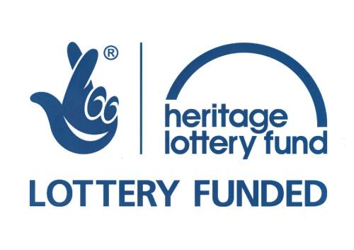 Heritage_Lottery_Fund_Logo1