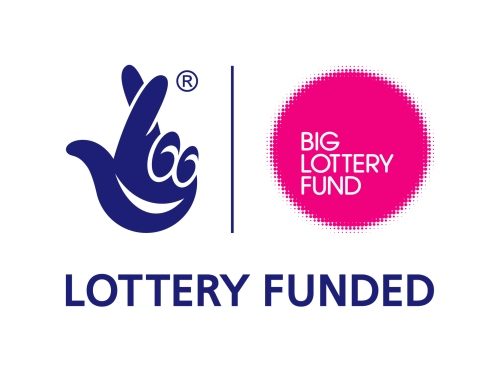 big lottry logo_pink