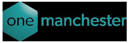 one-manchester-logo