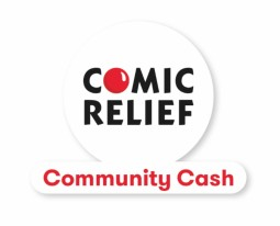 Comic-Relief-Community-Cash-2017-Logo